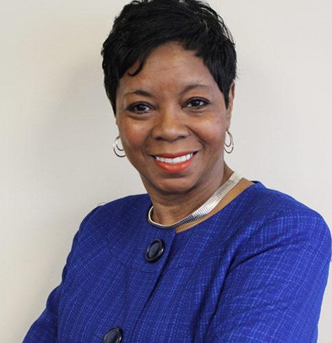 Denise Webb